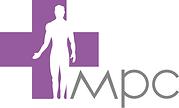 logo manprec.png