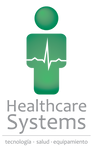 logo_healthcare_systems_RGB-01-646x1024.