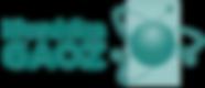 biomedica gaoz logo png321x138.png