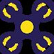 LanternUAS PNG Logo only.png
