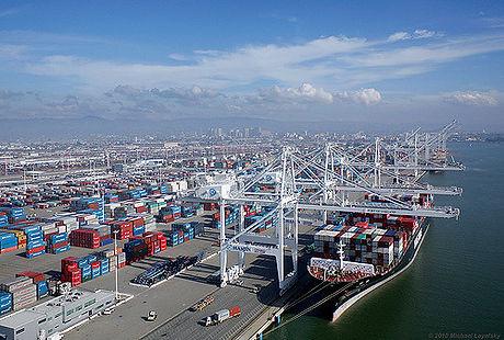 Oakland Port.jpg