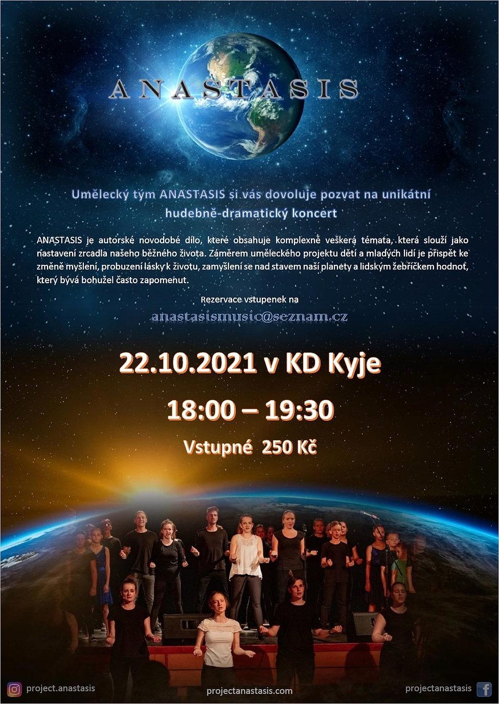plakat-koncert-rijen-2021.jpg