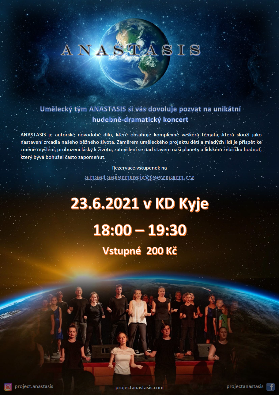 pozvanka-na-koncert-cerven-2021.png