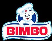 BIMBO (2).png