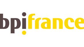 TRYON bénéficie de la bourse FrenchTech