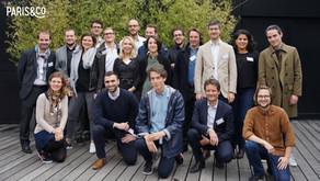 Tryon finaliste du Grand Prix de l'Innovation 2018 !