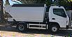 Log_Camion BOM_1.png