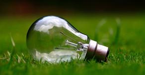 Comment produire de l'énergie verte à partir des déchets?