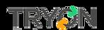LogoTRYON_RVB_72_edited.png