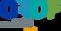 GRDF_Logo.png