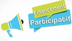 Crowdfunding : Objectif dépassé !