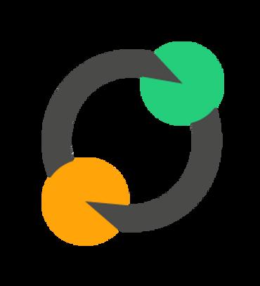 Logo_TRYON-SYMBOLE.png