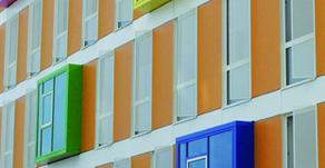 Tryon quitte les Arts & Métiers pour la pépinière Paris Région Innovation Nord Express !