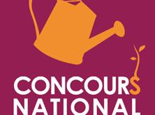 TRYON lauréat du concours national de la création d'entreprise