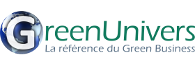 Mini biogaz territorial : 1 M€ pour Tryon [Salon des maires]