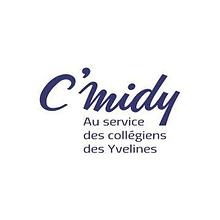 Logo_Cmidy.png