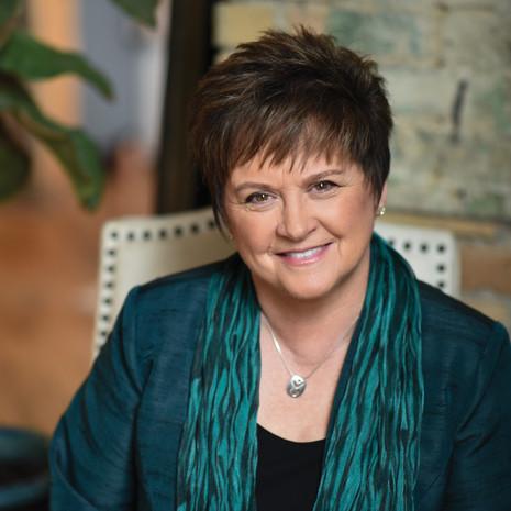 Connie White Delaney, PhD, RN, FAAN