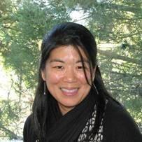 Aileen Lee