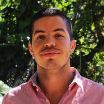 Carlos Faerron, MD, MSc