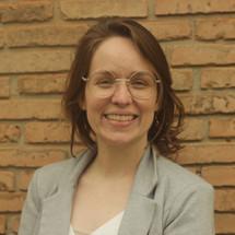 Mayara Floss, M.D