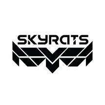 Skyrats