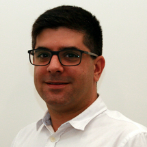 Bruno Albertini