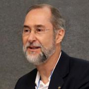 Antonio Saraiva, EngD