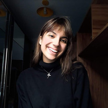 Giovanna Mylena Honorato