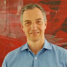 Martin Hermann