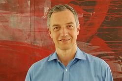 DSC_0151 - Martin Herrmann.JPG