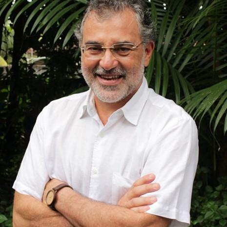 Virgilio Viana