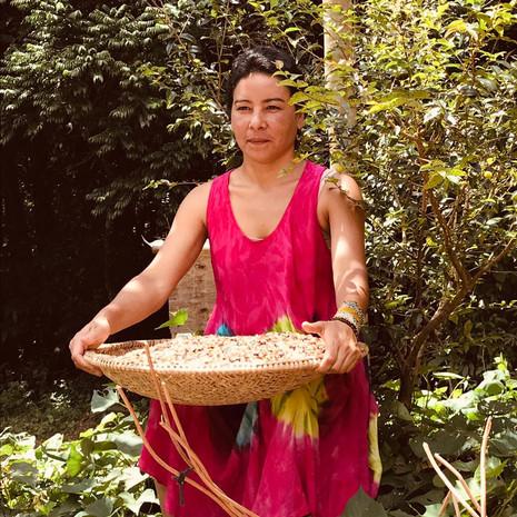 Jera Guarani