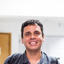 Fernando Xavier