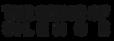 TheSenseofSilence_Logo_Main.png