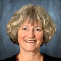Teddie Potter, PhD, RN, FAAN