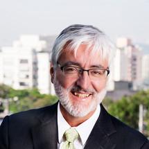Luiz Eugenio Araujo de Morais Mello