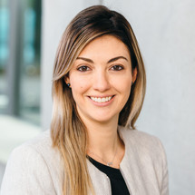 Nicole de Paula
