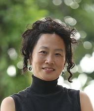 Julia Kim 4 - Julia Kim.JPG