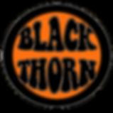 Black Thorn Logo. copy.png