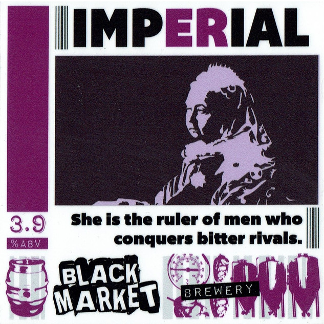 imperial pump clip.jpeg