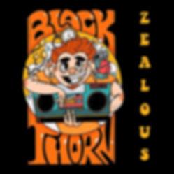 Black_Thorn_Zealous_Front_Cover.jpg