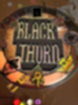 Black Thorn Kick drum image.jpg