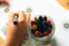 art-arts-and-crafts-child-159579 (1).jpg