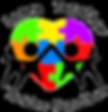 transparent logo finish.png