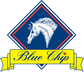 Blue Chip Feed logo transparent.png