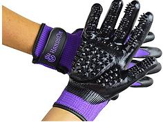GroomingGloves.png