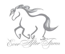 Ever After Farm Logo