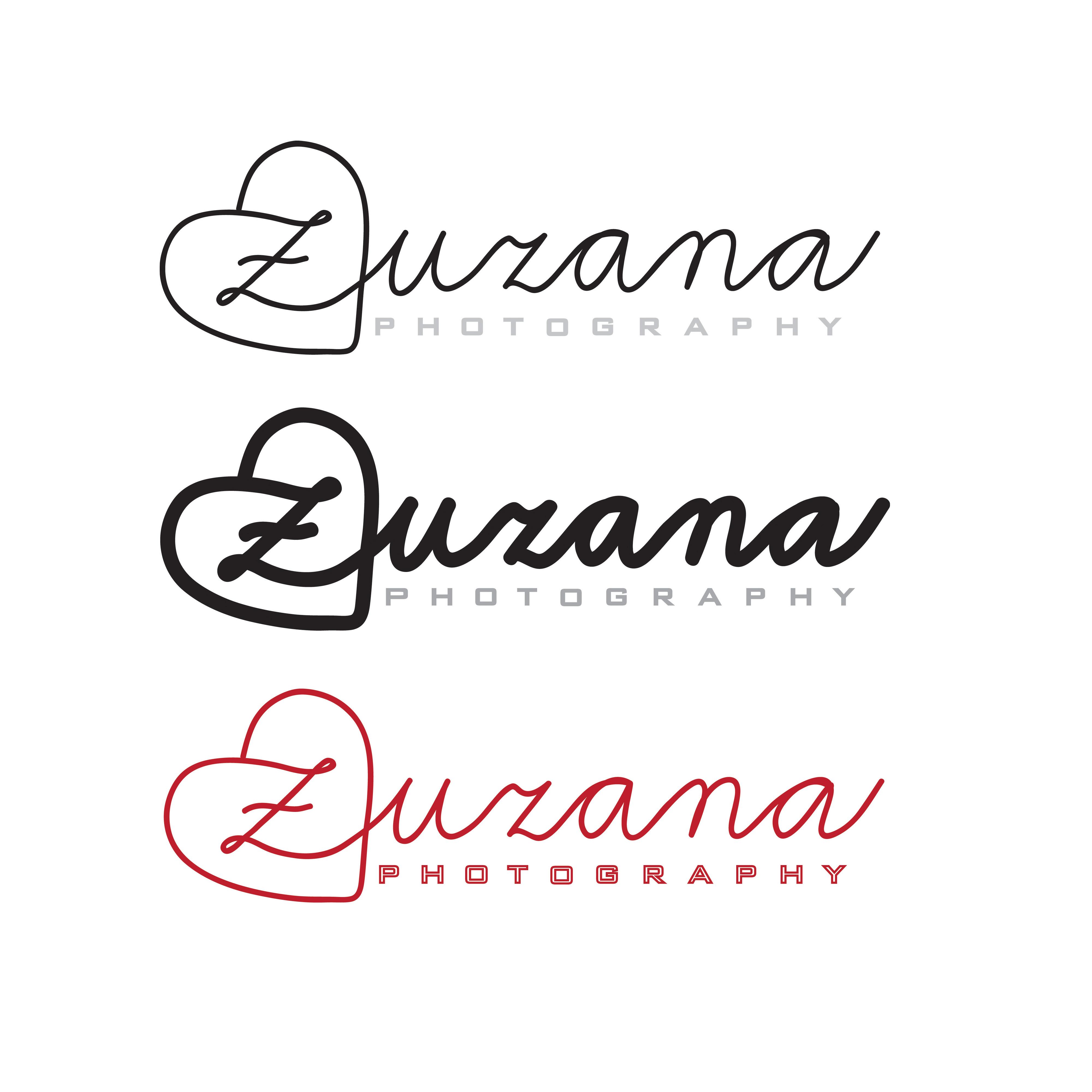 Zuzana Logo