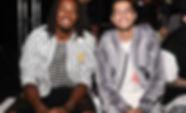 new_york_fashion_week_mens_2-1531344514-