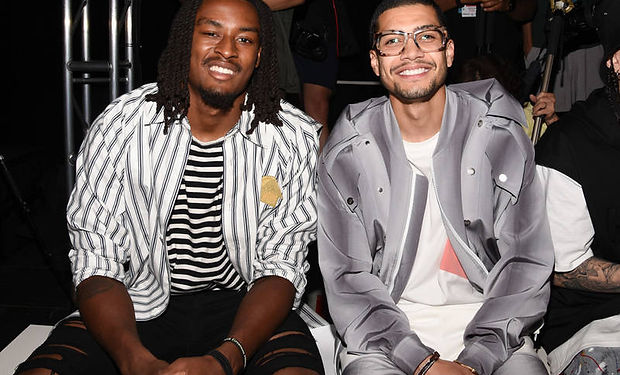 new_york_fashion_week_mens_2-1531344514-